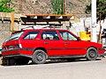 Alfa Romeo 33 SportWagon 1990 (16869060055).jpg