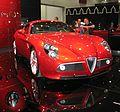 Alfa Romeo 8C - 003 - Flickr - cosmic spanner.jpg