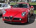 Alfa Romeo 8C Competizione.jpg
