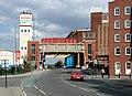 Alfred Gelder Street, Hull - geograph.org.uk - 1240708.jpg