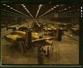 Alfred T. Palmer - Assembling the North American B-25 Mitchell at Kansas City, Kansas (USA) - original.tif