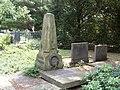 Algemene Begraafplaats Dinxperlo.JPG