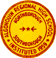 Algonquin Regional High School Seal.png