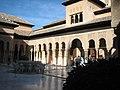Alhambra Granada mjsm (50).jpg