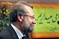 Ali Larijani (10).jpg