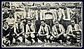 Alianza-lima-1933.jpg
