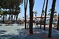 Alibey Resort Side 5 - panoramio (19).jpg