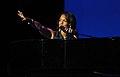 Alicia Keys live Walmart 3.jpg
