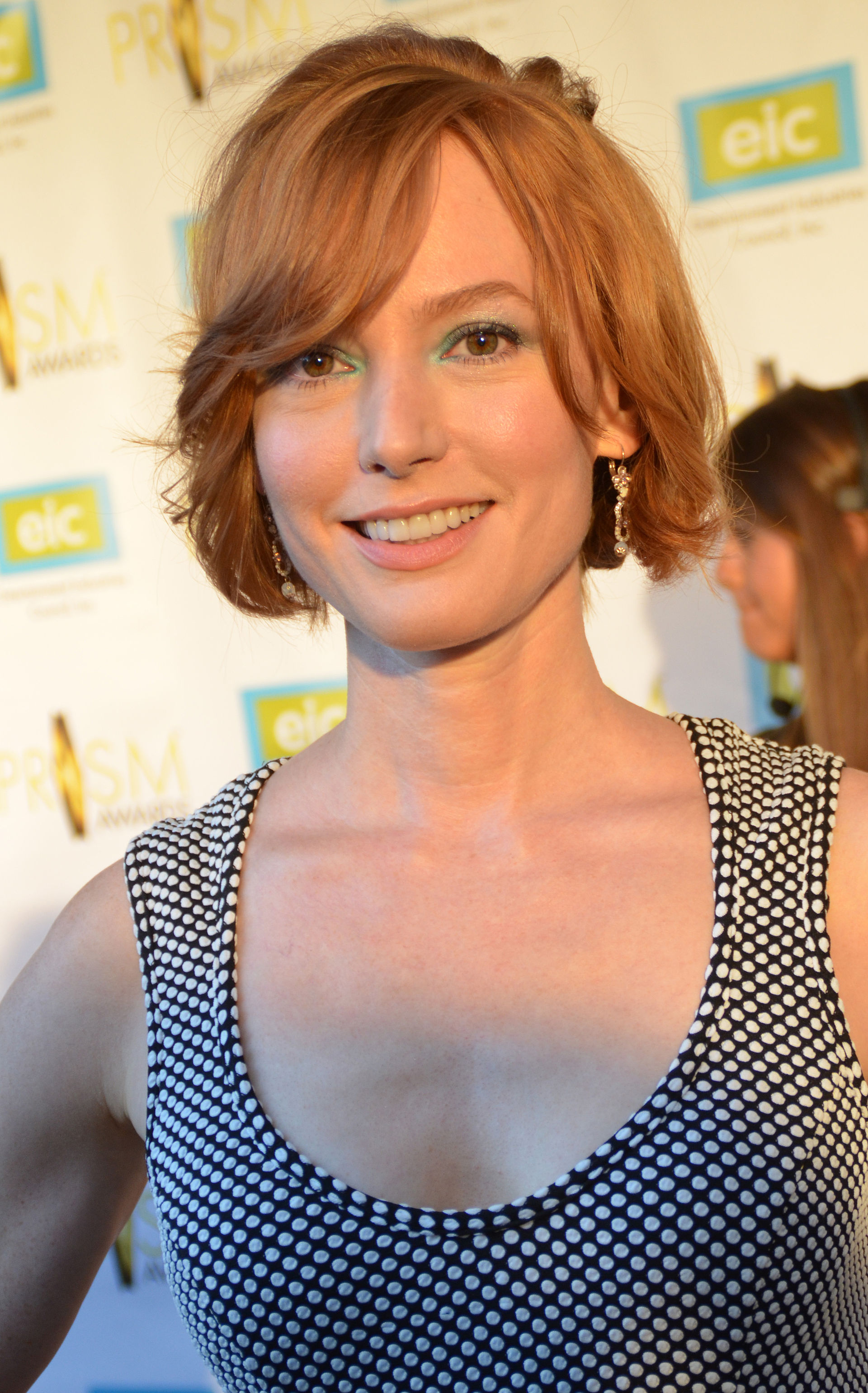 Sexy Alicia Witt  naked (53 photos), 2019, cameltoe