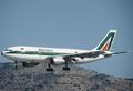 Alitalia A300B4-200 I-BUSH ATH 1996-10-19.png