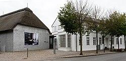 Alkersum Kunstmuseum 1.jpg