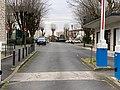Allée Camélias - Maisons-Alfort (FR94) - 2021-03-22 - 2.jpg