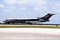 All Nippon Airways Boeing 727-281 (JA8343 881 20572) (7855381336).jpg