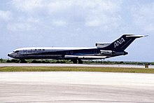 All Nippon Airways Boeing 727-281 (JA8343 881 20572) (7855381336).jpg