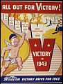 All Out For Victory Victory in 1943 - NARA - 534233.jpg