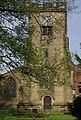 All Saints' Church, Bedworth - geograph.org.uk - 799781.jpg