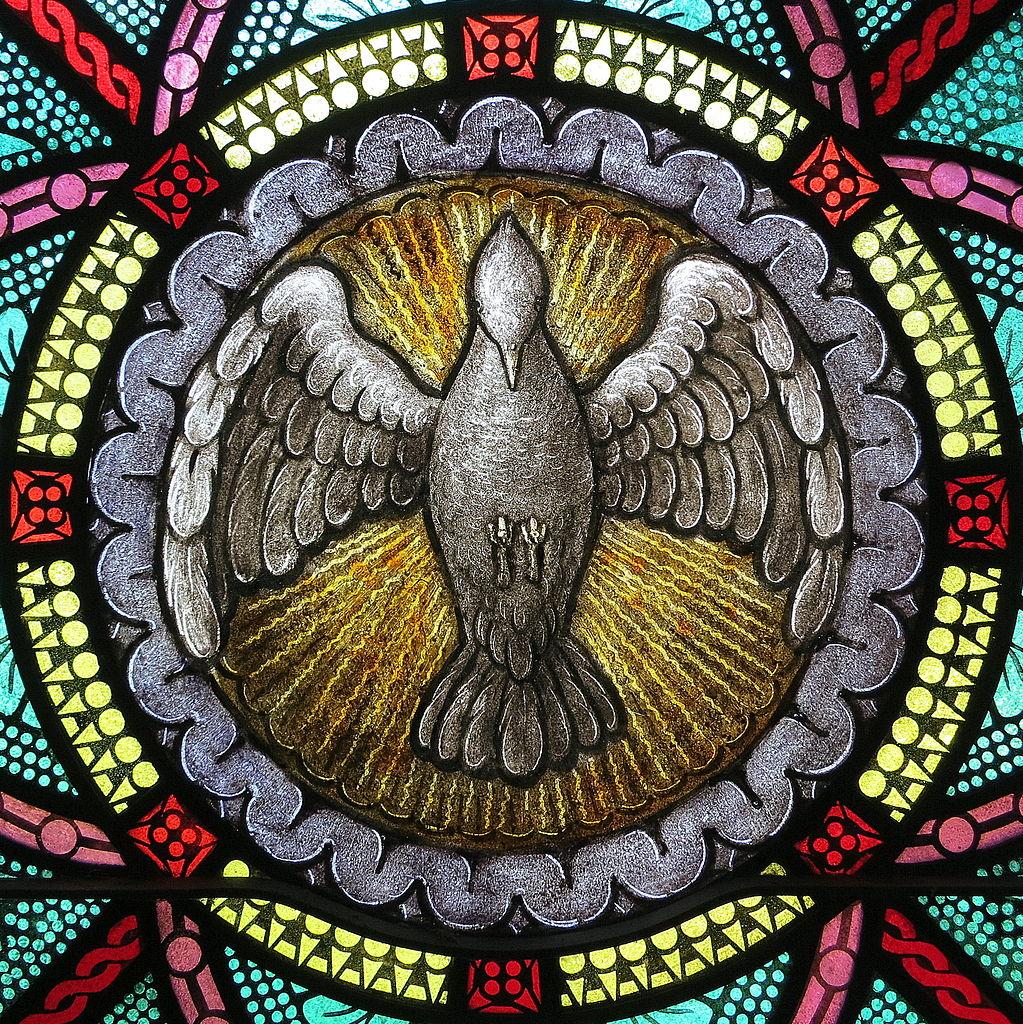 Holy Spirit Craft Show Norway Mi
