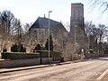 All Souls' Parish Church, Heywood - geograph.org.uk - 1743485.jpg