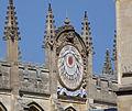 All Souls College Sundial (5647737172).jpg