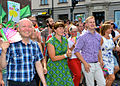 All You Need is Love - Stockholm Pride 2014 - 07.jpg