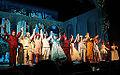 All about Cinderella 26.11.2014 02.jpg