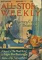 All story weekly 19150807.jpg