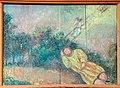 Alladorf Kirche Bilder Empore-20210502-RM-155549.jpg