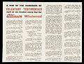 Allinsons Wholemeal leaflet, 22 Carat...... Wellcome L0049709.jpg
