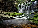 Alluring-Cascades-Pirouette - Virginia - ForestWander.jpg