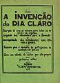 Almada Negreiros, A invenção do dia Claro, 1921.jpg