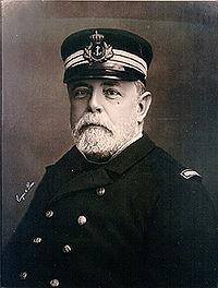 Almirante cervera.jpg