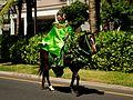 Aloha Floral Parade - Molokai Rider (5088407535).jpg