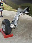 Alpha Jet Fahrwerk.jpg