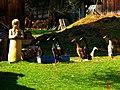 Alphi-Alert - panoramio.jpg