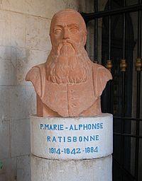 AlphonseS