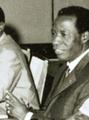 Alphonse Massamba-Debat.png