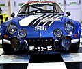 Alpine Renault (8413756575).jpg
