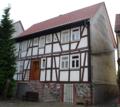 Alsfeld Leusel Sielweg 7 12532.png