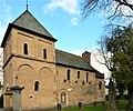 Alt Sankt Stephan (Köln-Kriel)1.JPG