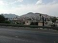 Alta población en Ecatepec.jpg