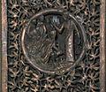 Altar Vorderseite.jpg