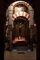 Altar del Cristo del Punto - Mezquita de Córdoba.jpg