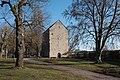 Alte Burg, Burgkapelle Rothenburg ob der Tauber 20181228 001.jpg