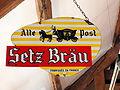 Alte Post, Seltz Bräu, Musée Européen de la Bière pic2.JPG