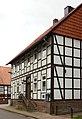 Alte Schule Stoeckheim.jpg