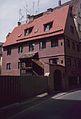 Alte Silberschmiede Augsburg.jpg