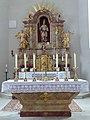 Altenmarkt bei Sankt Gallen Pfarrkirche02.jpg