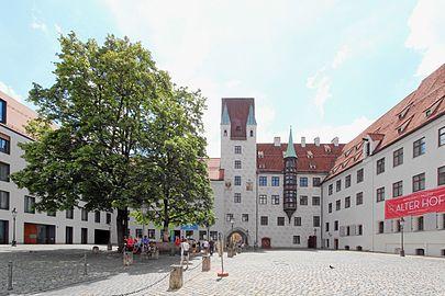 Alter Hof 2014-08-02.JPG