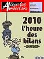 Alternative libertaire mensuel (24309494499).jpg