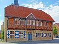Altes Rathaus Horstmar (DSC01337).jpg